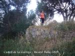 castell-de-la-garriga-090613_518