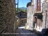 Glorieta de Montesclado - Pallars Sobirà