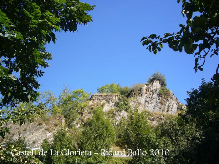 castell-de-la-glorieta-100910_508