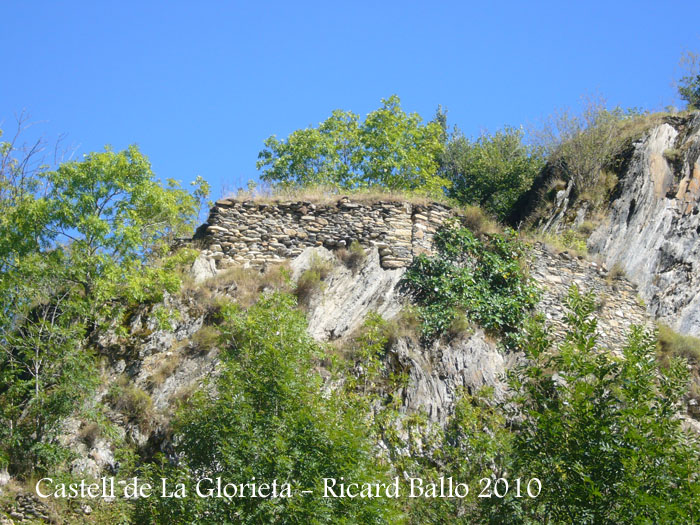 castell-de-la-glorieta-100910_510