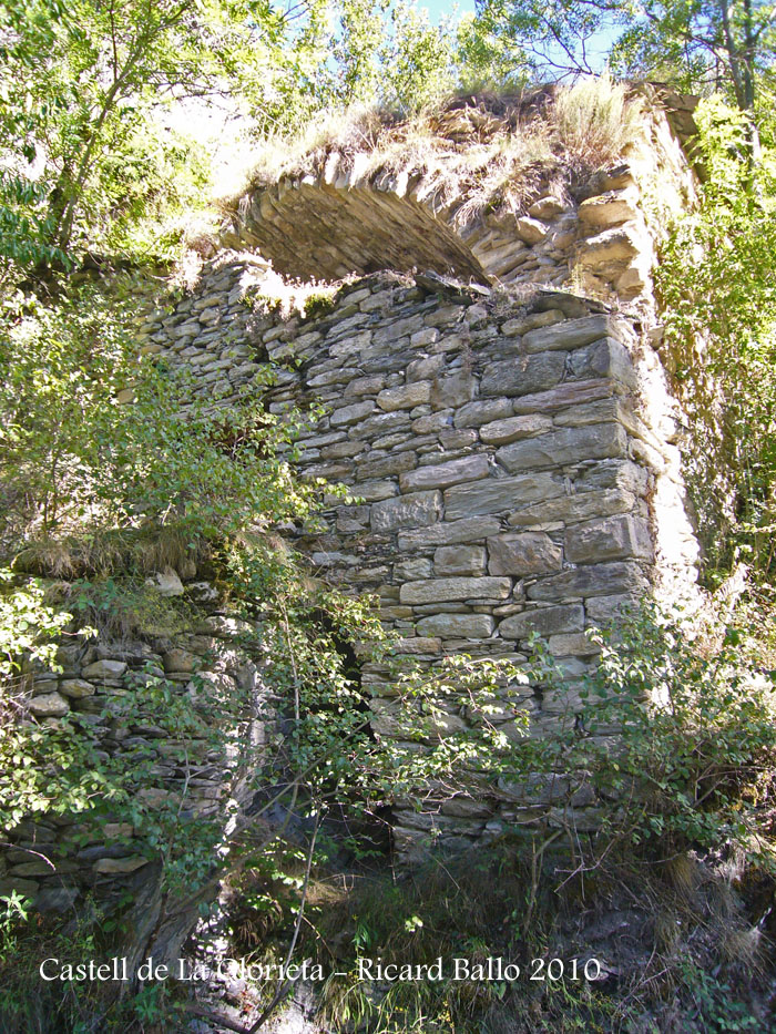 castell-de-la-glorieta-100910_525bisblog