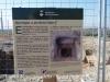 Castell de la Granadella - Sitges