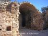 022-castell-de-la-guardia-de-montserrat-090308_528bis