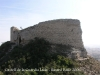 Castell de la Guàrdia Lada