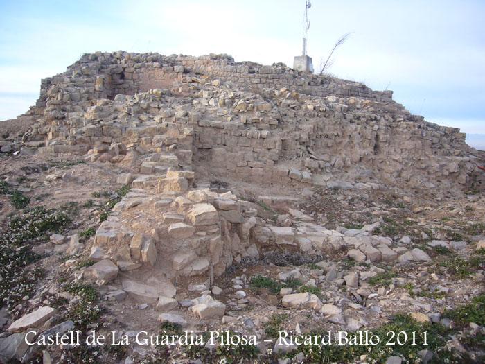 castell-de-la-guardia-pilosa-110203_510