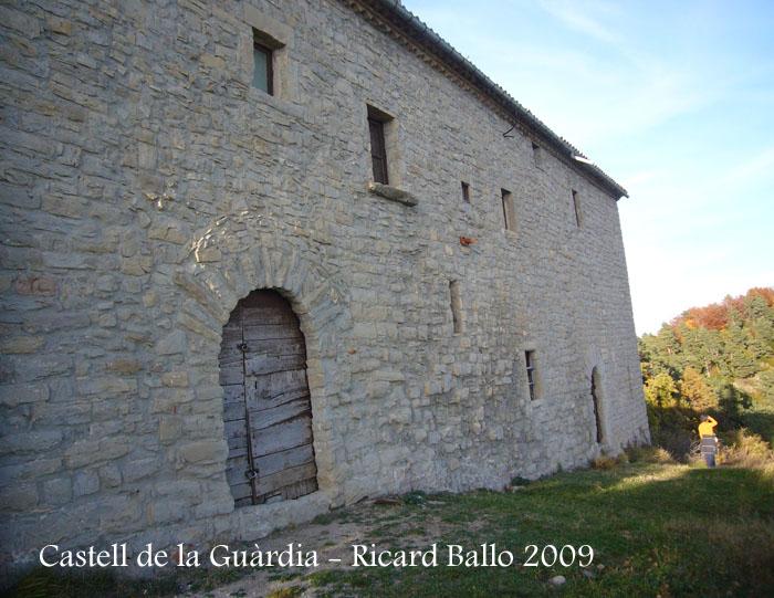castell-de-la-guardia-091029_516