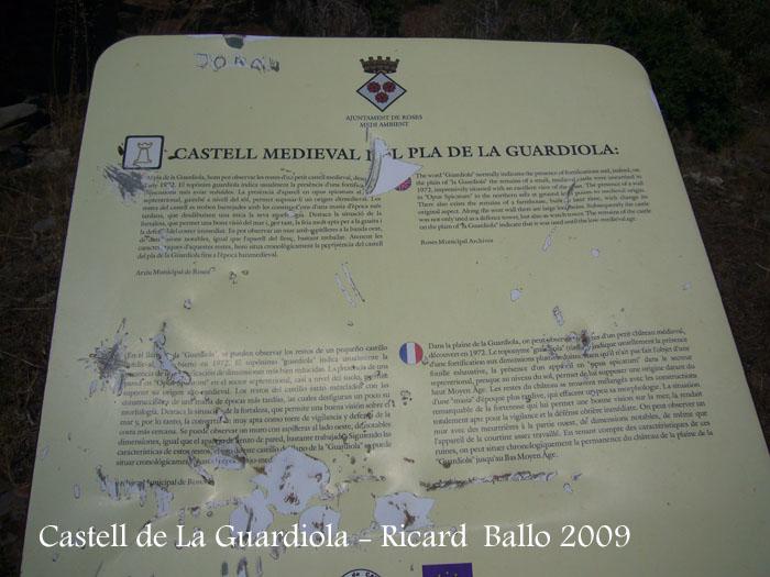 castell-de-la-guardiola-090729_504_0