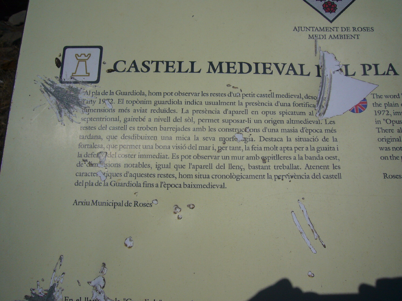 castell-de-la-guardiola-090729_505_0