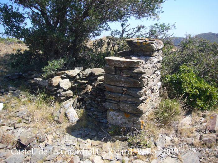 castell-de-la-guardiola-090729_509