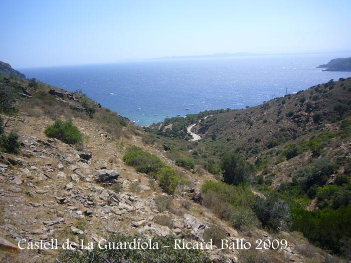 castell-de-la-guardiola-090729_511