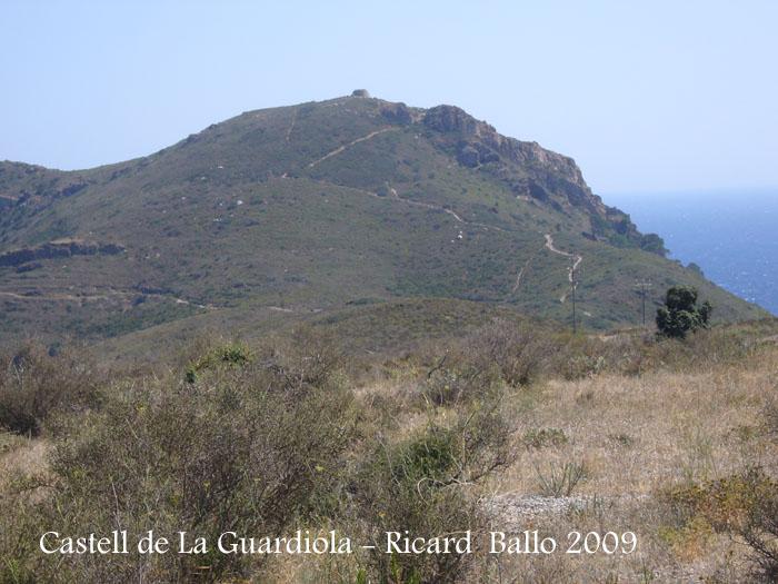 castell-de-la-guardiola-090729_529
