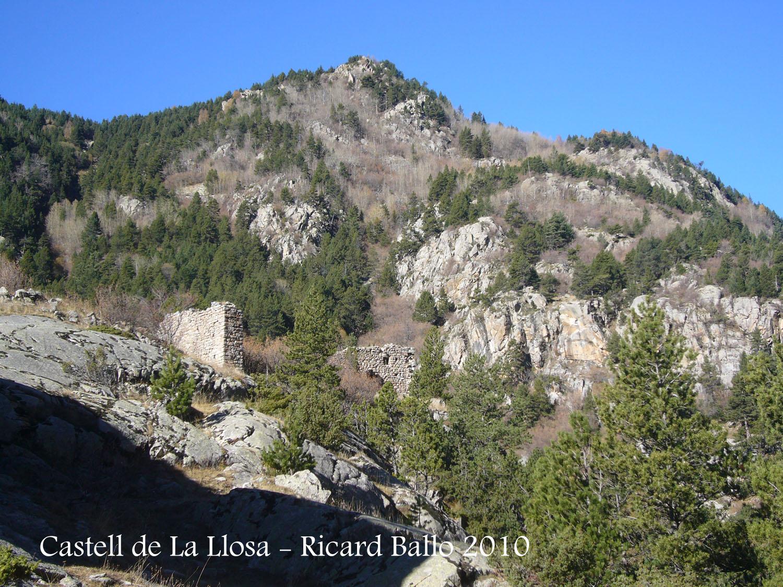 castell-de-la-llosa-101111_525