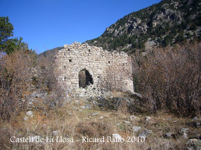 castell-de-la-llosa-101111_532