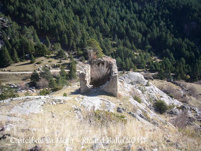 castell-de-la-llosa-101111_555