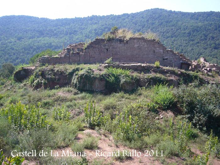 castell-de-la-miana-110909_507