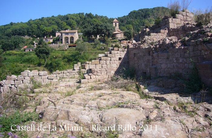 castell-de-la-miana-110909_514bis