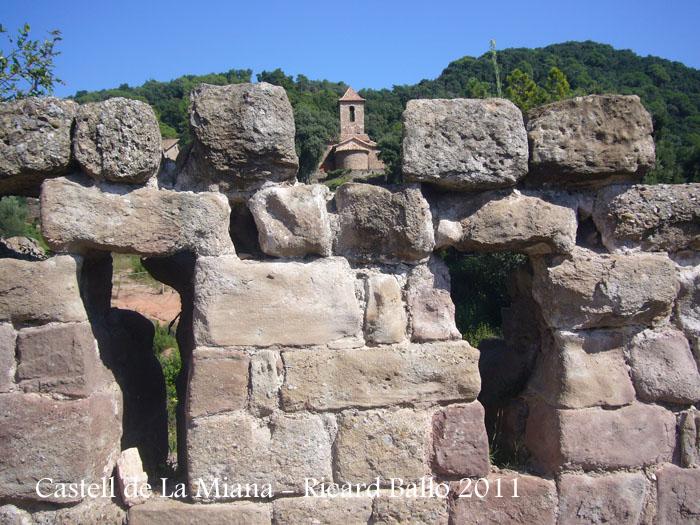 castell-de-la-miana-110909_531