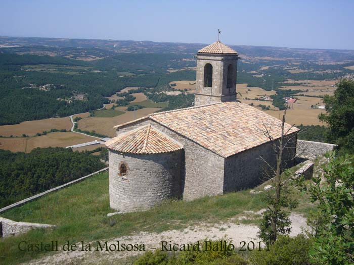 castell-de-la-molsosa-110621_519