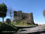 Castell de la Móra
