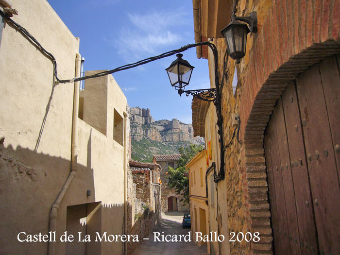 castell-de-la-morera-080911_518bisblog