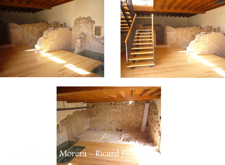 castell-de-la-morera-080911_panorama-504-505-506