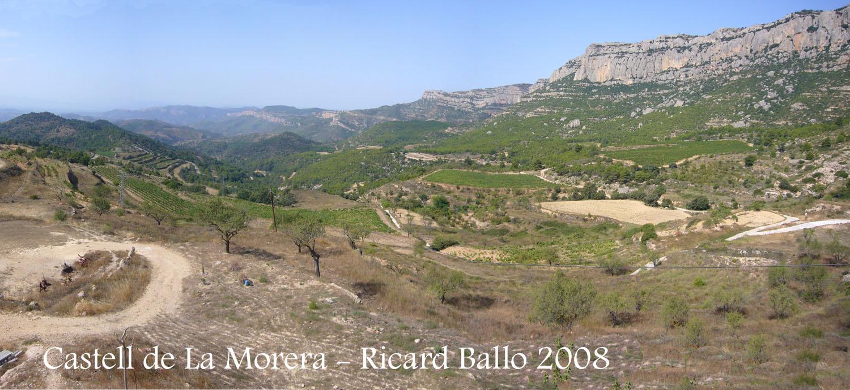castell-de-la-morera-080911_panorama-510-511-512bis