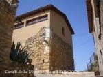 castell-de-la-morera-080911_515