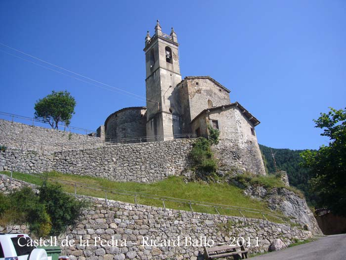 castell-de-la-pedra-110705_505