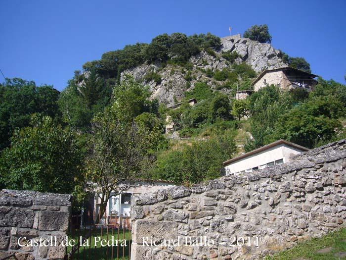castell-de-la-pedra-110705_506