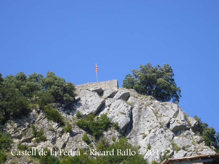 castell-de-la-pedra-110705_508