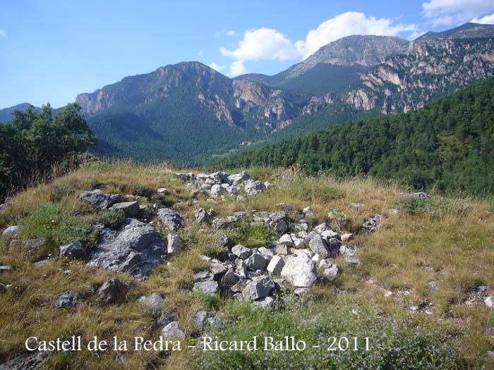 castell-de-la-pedra-110705_516