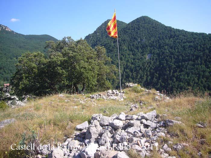 castell-de-la-pedra-110705_517