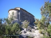 Ermita de la Mare de Déu de La Pertusa.