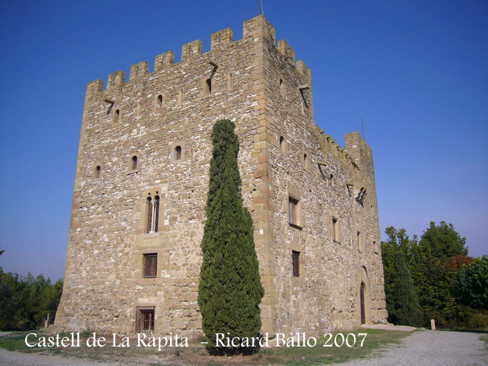 castell-de-la-rapita-071026_501