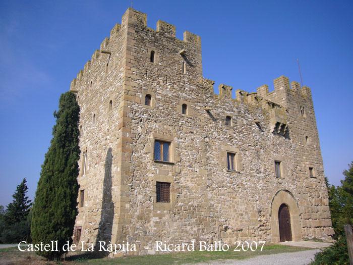 castell-de-la-rapita-071026_504