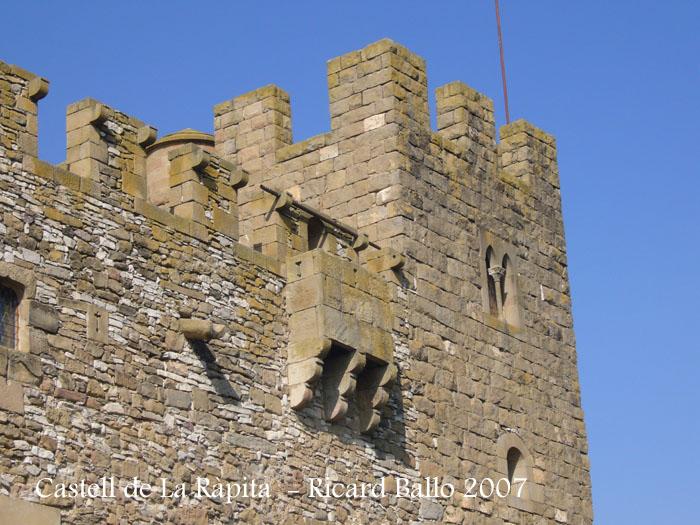 castell-de-la-rapita-071026_505