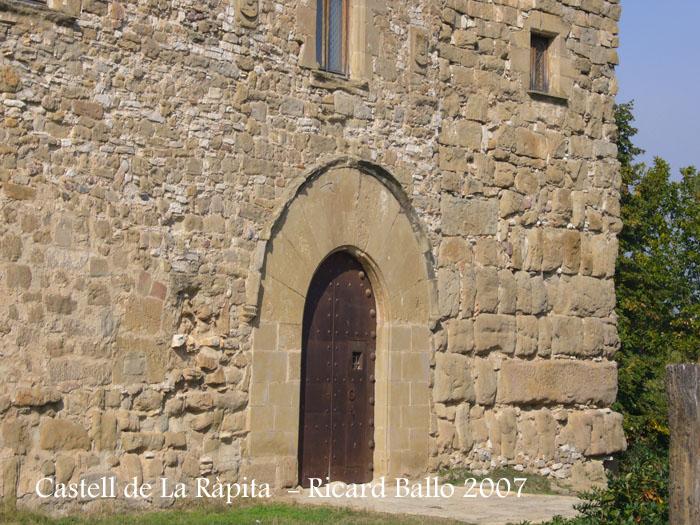 castell-de-la-rapita-071026_506