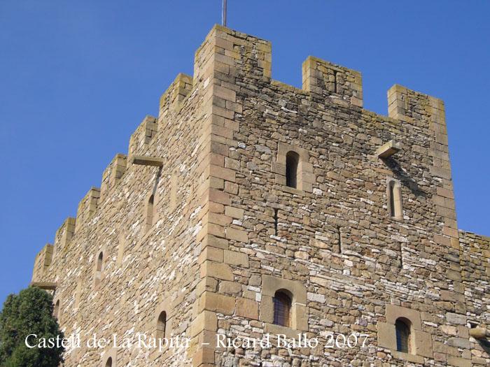 castell-de-la-rapita-071026_507