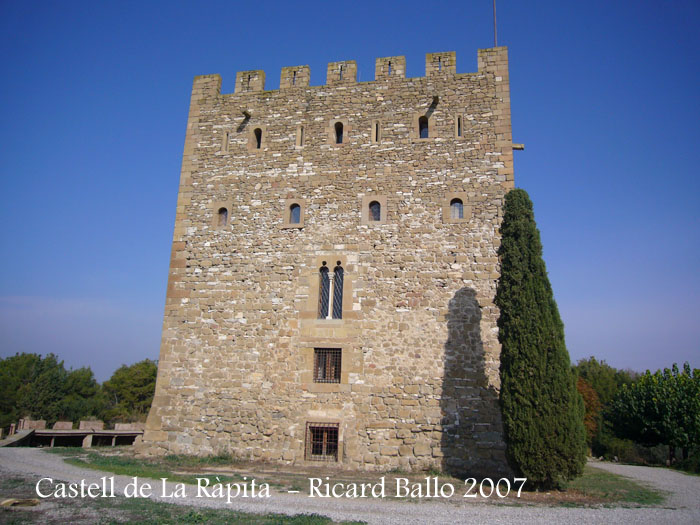 castell-de-la-rapita-071026_511