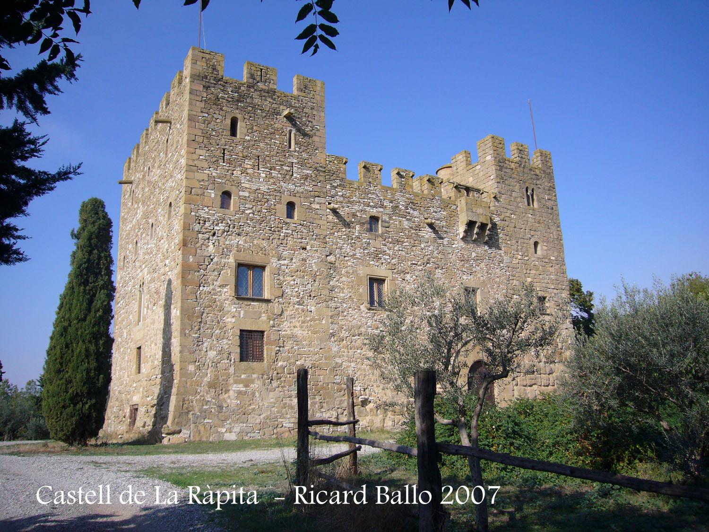 castell-de-la-rapita-071026_515