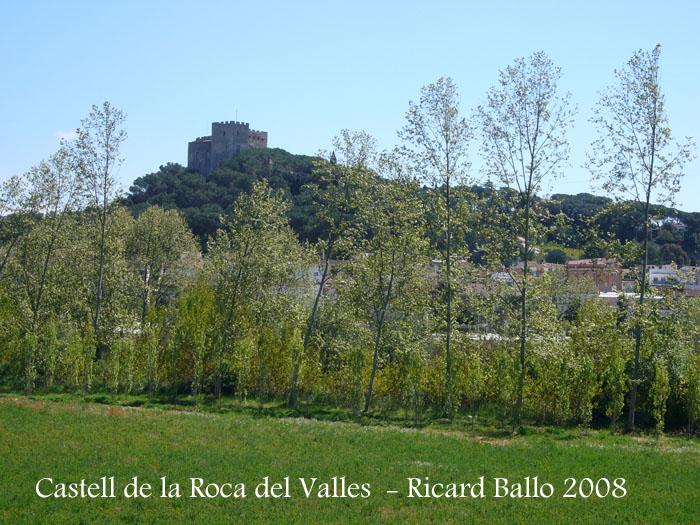 castell-de-la-roca-del-valles-080422_505