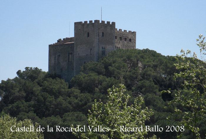 castell-de-la-roca-del-valles-080422_716bisblog