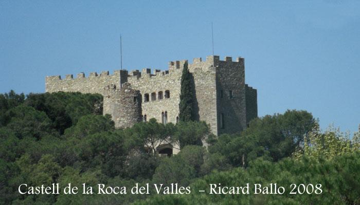 castell-de-la-roca-del-valles-080422_720bisblog