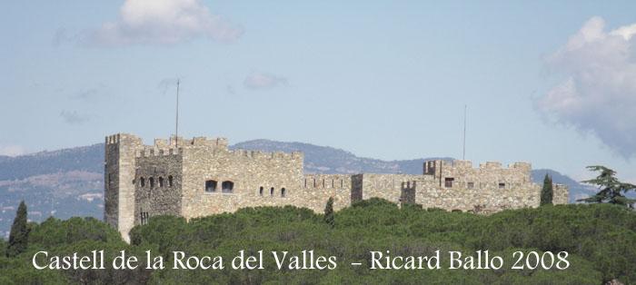 castell-de-la-roca-del-valles-080422_722bisblog