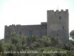 castell-de-la-roca-del-valles-080422_701bis