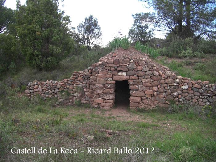 castell-de-la-roca-120505_722