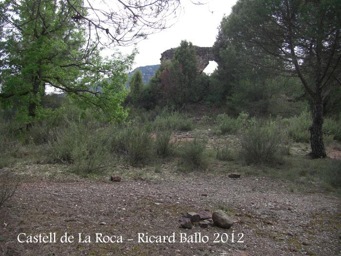 castell-de-la-roca-120505_729