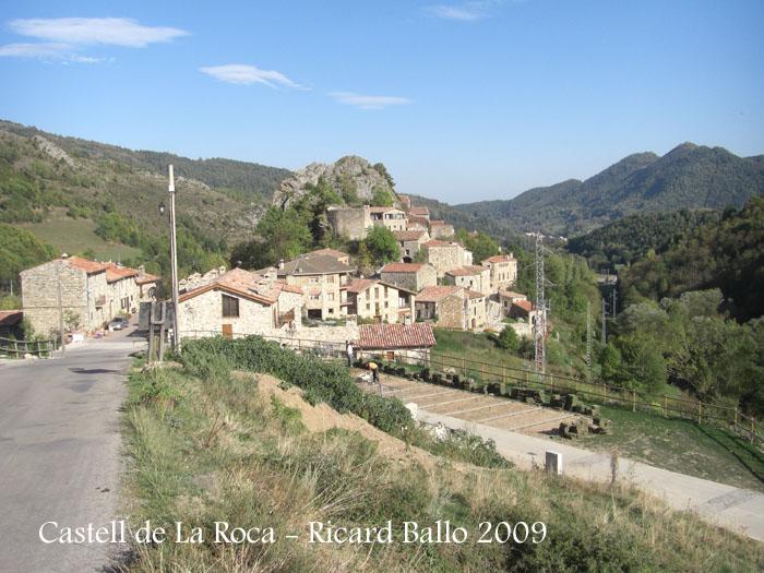 castell-de-la-roca-091006_708