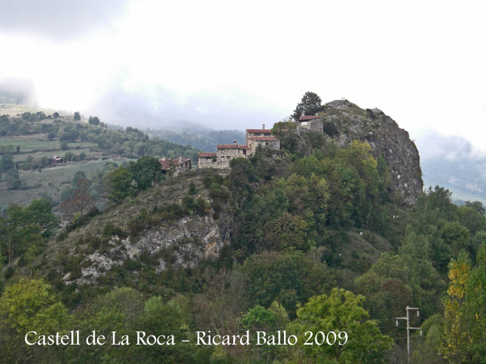 castell-de-la-roca-091010_703bisblog