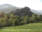 castell-de-la-roca-091006_703